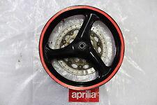 Aprilia RS 125 Type GS Jante Roue Roue Roue Avant Devant jante #R1130