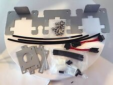 Roland Pro II Inkjet Printer Pump Upgrade Install Kit 1000002089
