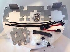 Roland Pro II Inkjet Printer Pump Upgrade Install Kit 1000002089