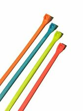 Gardner Bender 46-308FST Assorted Cable Ties, 8 inch, 75 lb
