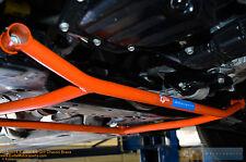 Fits 2012-2014 Kia Rio KR-CB4 Tie Bar Brace