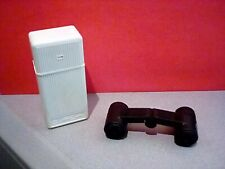 New listing Vintage Russian Compact Opera Glasses 1970
