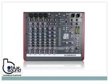 Allen & Heath Zed 10 Mixer USB 10 Canali Zed10