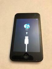 Apple iPod Touch 16 GB 1st Generation - Black
