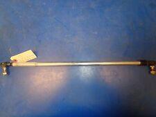 98 Skidoo Formula Z 670  Steering Linkage Arm  21 1/2 inchs    OEM