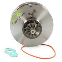 Turbo Cartridge GT1544V for Citroen C2 C3 C4 Peugoet 206 207 308 407 1.6L 753420