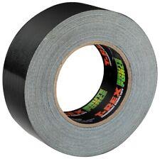 T Rex 242703 Brute Force Duct Tape 25 Yard X 18 Silver