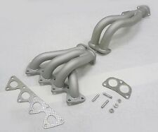 OBX Header Fits For 92-93 Acura Integra GS GSR LS RS B17/B18