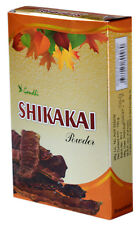 Gandhi Herbal Shikakai ( Acacia Concinna ) Powder -100 gm