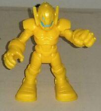 Marvel Super Hero Adventures ULTRON SENTRY Figure Mystery Bag Playskool Loose