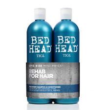 TIGI Bed Head Urban Antidotes Recovery Duo 750ML Shampoo & Conditioner Pack