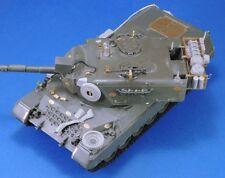 Legend Production, lf1354 Leopard as1 conversion set, 1:35