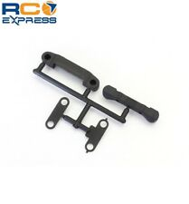 Kyosho Suspension Holder Set Mid-Motor Type for Ultima Rb6 Bugg-KYOUM726