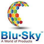 BluSky Products