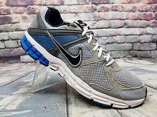 Nike nike training shoes   eBay