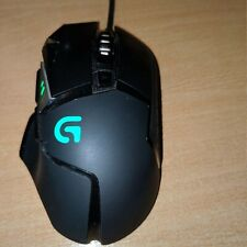 Mouse for Computer Pc