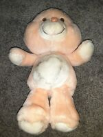 1984 Care Bears 13 Inch Tall Kenner