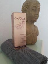 CAUDALIE - Premier Cru La Creme/ Die Creme - 50 ml
