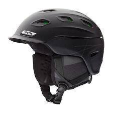 Smith Men's Vantage with MIPS Snow Ski Helmet Matte Black Small
