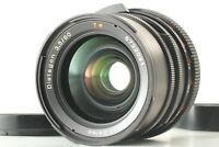 【NEAR MINT】 Hasselblad Carl Zeiss Distagon CF 60mm f/3.5 T* Lens from Japan #778