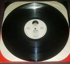 """Mason WLP promo 12"""" Pour it On mixes 1986 Elektra ED 5243 vg+"""