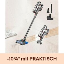Proscenic P11 AkkuHandStaubsauger Mit Wischfunktion Tierhaarentfernung 200AW