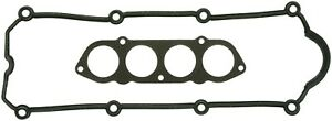 CARQUEST/Victor VS50441 Cyl. Head & Valve Cover Gasket
