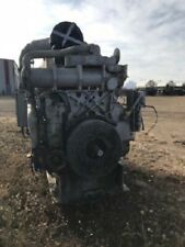 Cat Engine Model G3516Tale S/N 4 Ek S/N 4Ek02005