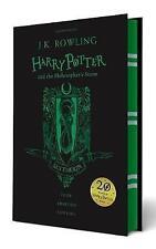 Books J.K. Rowling Children's 2011-Now Publication Year