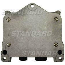 Ignition Control Module Standard LX-1117