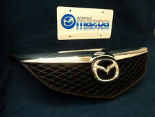 MAZDA 6 REPLACEMENT GRILLE FACTORY OEM NEW