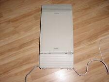Norstar 8x32 MICS w/NVRAM & 7.1 sftw & 2 CID cards NT7B75AAAx refurb warranty