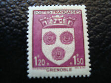 FRANCE - timbre - Yvert et Tellier n° 557 n** (A3) stamp french
