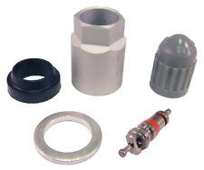 TPMS Sensor Service Kit-OE Kit Dill 1100K