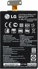 LG Internal replacement oem Battery Bl T5 For Nexus 4 Optimus G E970 LS970