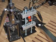 Hyper-Bass Multi-Trigger Drum Pedal Conversion Kit