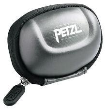 Petzl ZIPKA Zippered Headlamp Case E94990