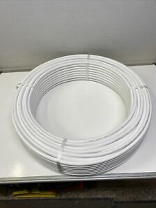 Prowarm pex/al/pex b1-0912 iso9001 tmax=95 pn=1mpa 070m Underfloor Heating Pipe
