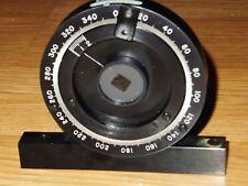 Oriel Instruments 25010 1