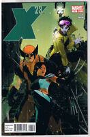 X-23 #11, NM, Claws ,2010, Wolverine, Gambit, Jubilee Vampire, more in our store