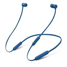 Beats by Dr. Dre BeatsX In-Ear Wireless Headphones - Blue