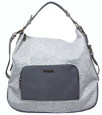 Desigual Rucksack Tasche Backpack Bag 2017 NEU PISA CAIPIRINA 73X9YK9