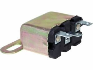 For 1971 International 1210 Relay AC Delco 82152FP