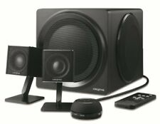804839 Creative T4 Wireless Attive Minispeaker