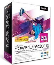 Bild, Video und Audio Softwares für Microsoft Windows 8