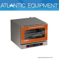 Combi Oven FDE-803-HR Primax Fast Line Combi Oven