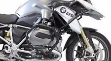 WORKSHOP SERVICE REPAIR MANUAL BMW R1200 GS(K50) _  R1200 GS ADVENTURE(K51)