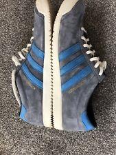 Adidas Kopenhagen Size? 10.5 45.5Cities Oslo Malmo Kegler RARE Vintage