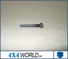 Toyota Landcruiser FJ45 FJ40 Series Diff - Pinion Shaft Pin