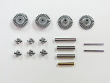 NEW TAMIYA HOTSHOT Diff Gears Bevel SUPERSHOT TO8